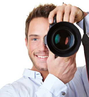 Photo Warehouse - Camera Guy12